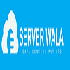 User Avatar serverwala