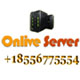 User Avatar onliveserver
